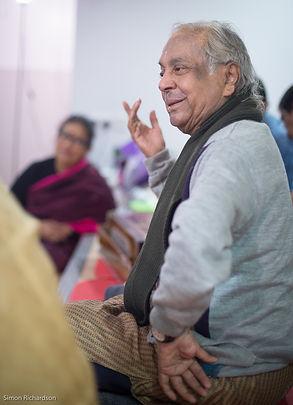 Maharaj- Gallery 3.jpg