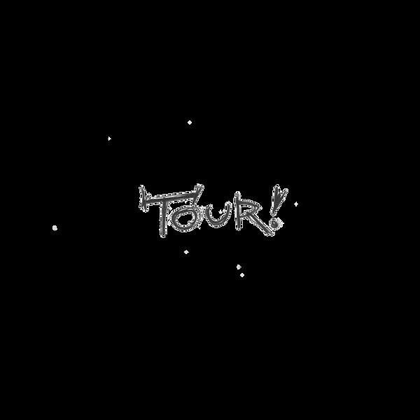 TOUR!.png
