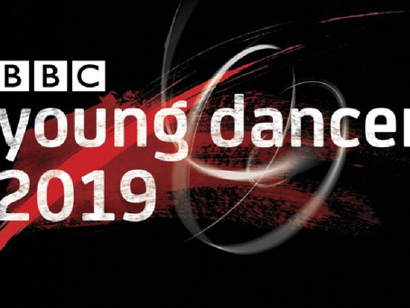 Two SBDC students selected for BBC Young Dancer South Asian category final