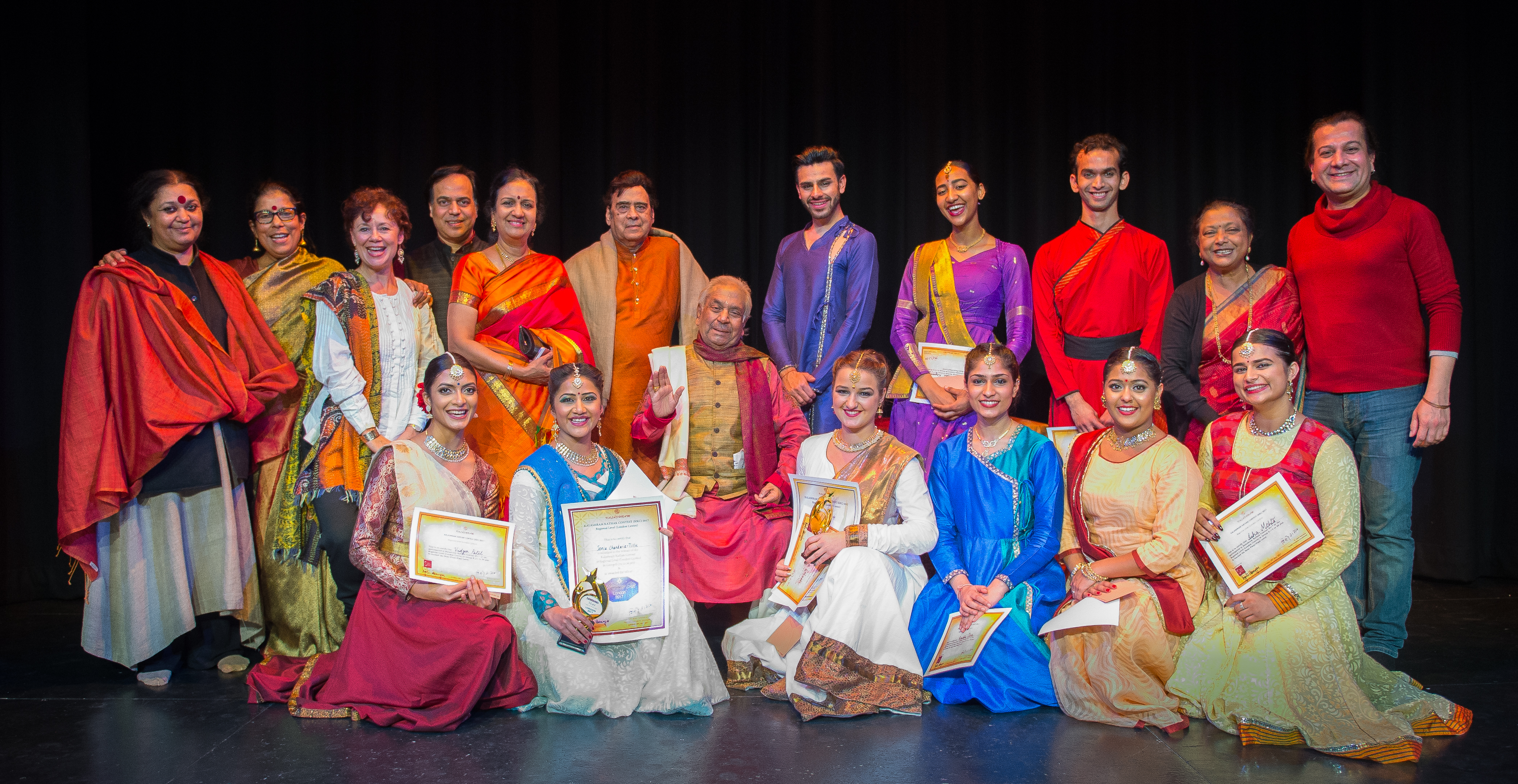 Hemanitika 2017 1st performance night-529