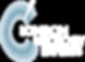 lue white logo.png