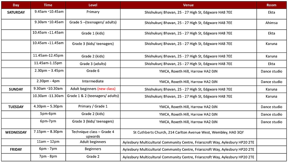 Class timetable-Jan20.jpg