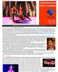 Newsletter 2015-16.jpg
