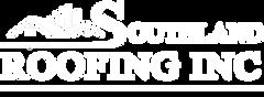 SLRWhiteLogo(No BG)_compressed.png