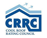 CoolRoofRatingCouncil.png