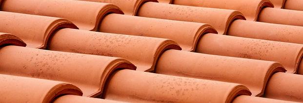 clay-tile-roof-closeup.jpg