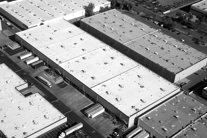 flat_industrial_roof.jpg