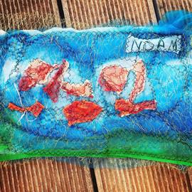 Interpretation of Monet