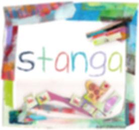 Stanga Logo