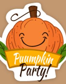 Pumpkin-thumb-01.png