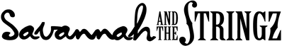 Savannah-and-the-stringz-logo-horizontal