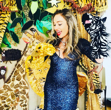 Giraffes_cant_dance.jpg