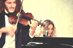 Felicja Blumenthal Music Center Tel Aviv