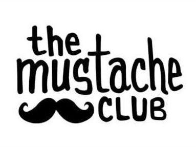 mustache club.jpg