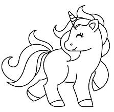 shy unicorn.png
