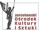 logo mok.jpg