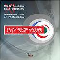 Katalog One photo TJZ 2018-01.jpg