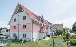 Ansicht Haus, Whg. markiert.png