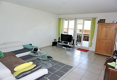 1 Wohnzimmer.JPG
