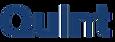 Quint-Logo.png