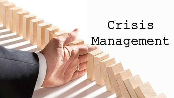crisismanagement-150326113945-conversion