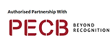 PECB LOGO FOR WEBSITE.png