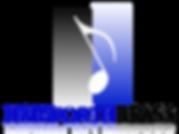 Harworth Brass Logo Transparent.png