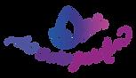 Logo modificato (1)-01.png