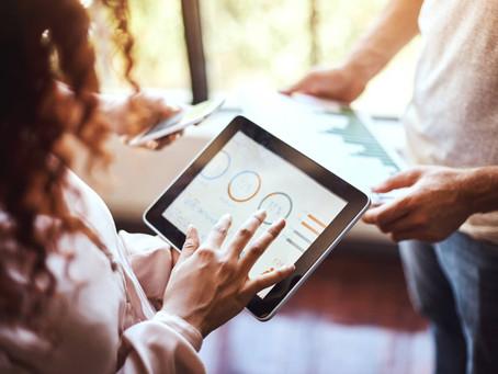 Conheça as 5 principais ferramentas de BI nas pesquisas qualitativas