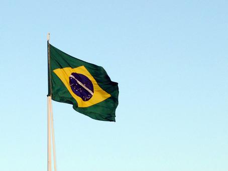 O Brasil não conhece o Brasil: o corte no Censo e o impacto nas pesquisas de mercado