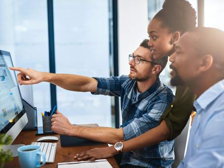 Entenda o que é benchmarking competitivo e qual a sua importância