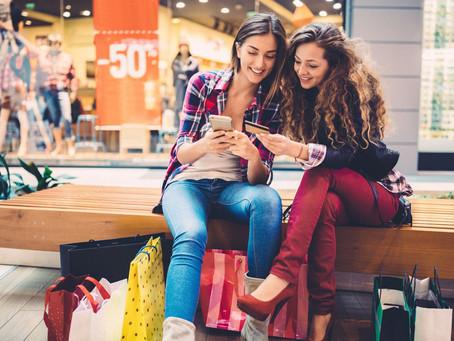 Entenda em detalhes o que influencia o comportamento do consumidor