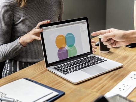 Veja como aplicar a análise SWOT para pesquisas de mercado