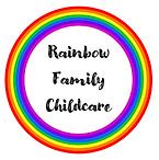 Logo snap 2.PNG