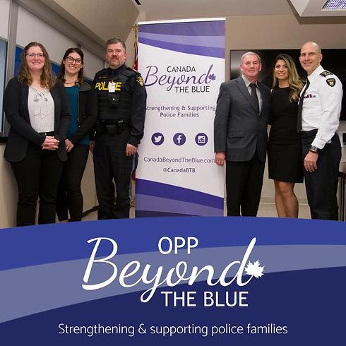 OPP BTB launch photo .jpg