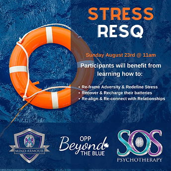 Stress rescue aug 13.png