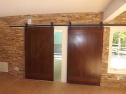 reddy house 054
