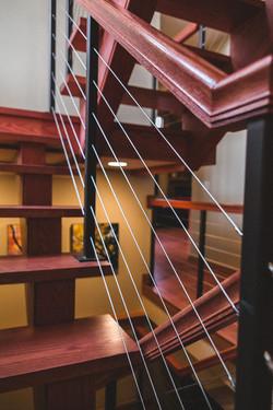 ColumbusArchitecturalPhotography-GhiloniCustomBuilders-Weaver-DiBlasioPhotography-14