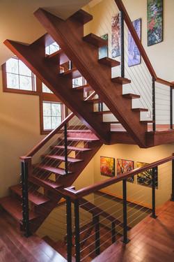 ColumbusArchitecturalPhotography-GhiloniCustomBuilders-Weaver-DiBlasioPhotography-13