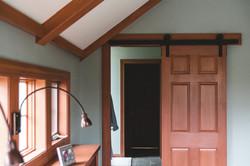 ColumbusArchitecturalPhotography-GhiloniCustomBuilders-Weaver-DiBlasioPhotography-32