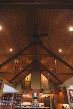 ColumbusArchitecturalPhotography-GhiloniCustomBuilders-Weaver-DiBlasioPhotography-12