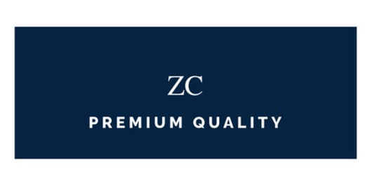 ZC2020-shoes-logo.jpeg