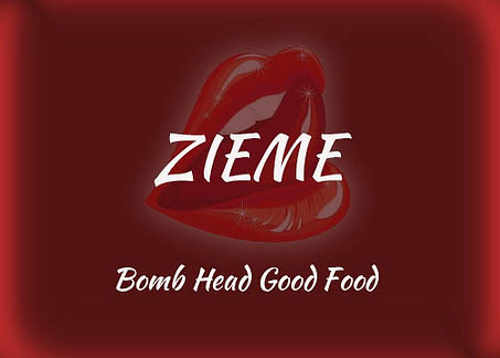 BOMB HEAD GOOD FOOD COVER.JPG