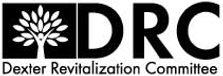 DRC-Final-Logo-Black-and-White.jpg