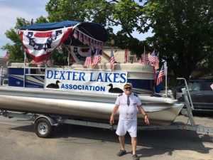 Norm-White-with-4th-of-July-Parade-Entry