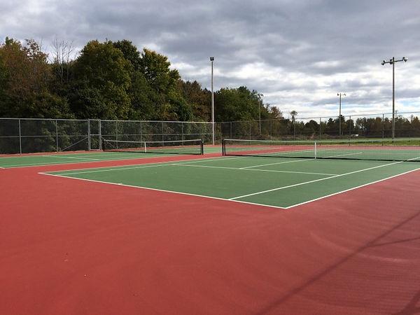 Tennis court - complete.jpg