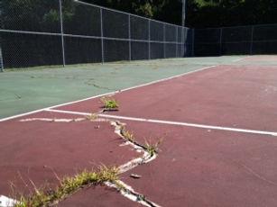 tennis court 5.jpg