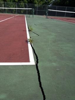 tennis court 4.jpg