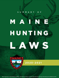 hunting-cover20-21.jpg