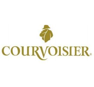 Courvoisier.jpeg